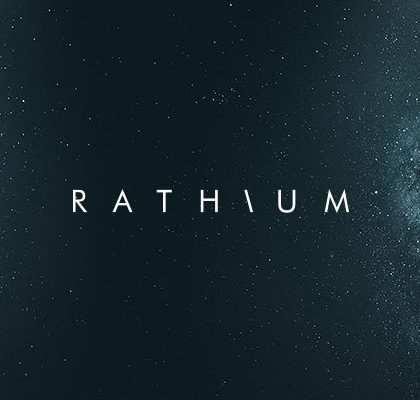 Title_Treatment_Rathium_Mobile