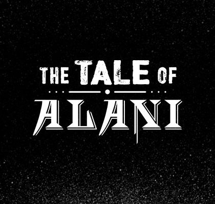 Title_Treatment_Tale_of_Alani_Mobile
